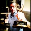 Jeff Gordon DIRECTOR!