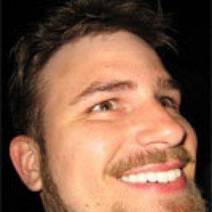 Profile picture for Will Sullivan