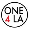 ONE 4 LA