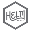 helmboots
