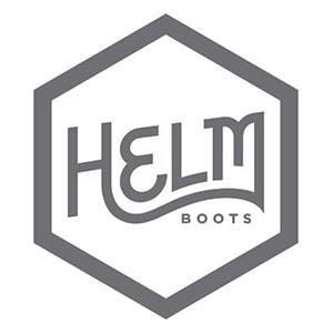 Profile picture for helmboots