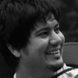 Profile picture for Hemz Samarakoon