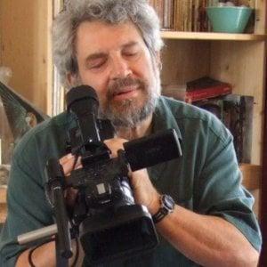 Profile picture for Stan Warnow