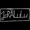 JORALULU - Luzian Burgstaller