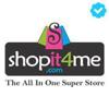 Shopit4me | online stores