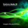 ProMotion Media