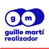Guille Marti