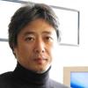 Toshiya Kubo
