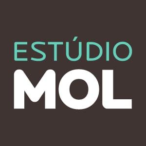 Profile picture for Estudio MOL