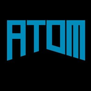 Profile picture for Atom Media