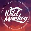 Wildmonkey
