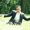 Ryuzo Fukuhara