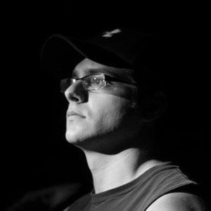 Profile picture for Sean Marino