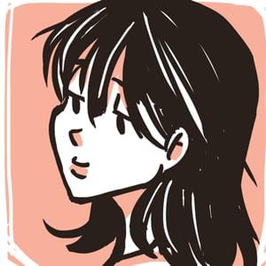 Profile picture for Yuri Matsubara