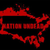 Nation Undead