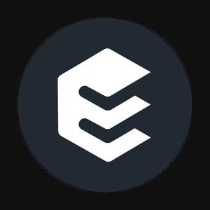Profile picture for Evercondo