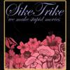 Sike Trike
