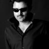 Suhail Mir