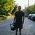Joey Kopanski / KopanskiPictures