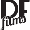 DF Films