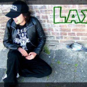 Profile picture for -- L A X --