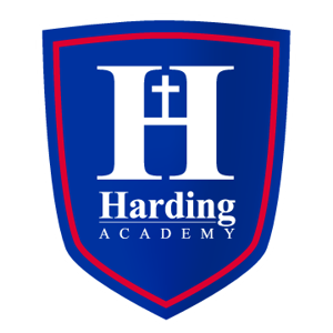 Profile picture for Harding Academy