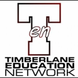 Profile picture for Timberlane School District (TEN)