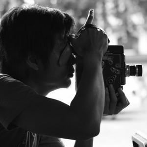 Profile picture for Pong Ignacio