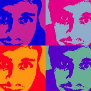 Profile picture for Vokak