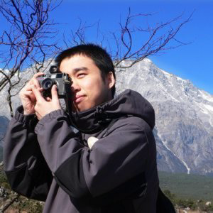 Profile picture for Rex Cheung