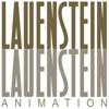 LAUENSTEIN & LAUENSTEIN