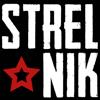 Strelnik