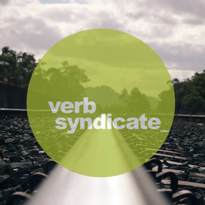 Profile picture for Verb Syndicate