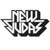 New Judas
