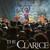 The Clarice