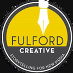 Profile picture for Fulford Creative