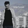 George Psomiadis Music