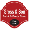 Gross and Son Paint & Body