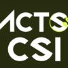 ACTS CerarMix Video Network