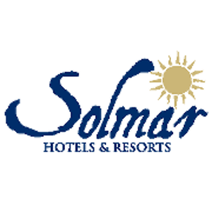 Profile picture for Solmar Hotels & Resorts