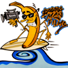 Banana Man Films