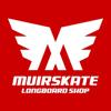 Muir Skate
