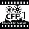 CFF Caselle Film Festival