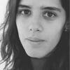 Ana Cris Barragán