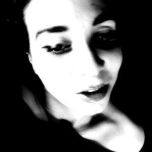 Profile picture for ana cordeiro reis