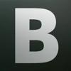 BrewhouseVFX