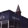 Nuçi's Space