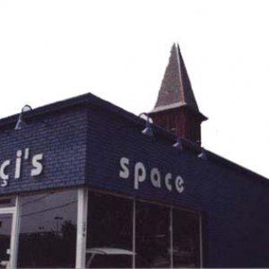 Profile picture for Nuçi's Space