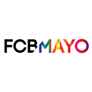 Profile picture for FCB MAYO