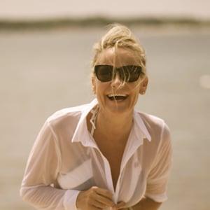 Profile picture for Sabine Anton
